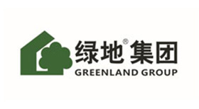 绿地集团风机风口合作伙伴