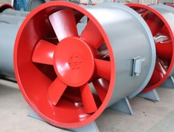 消防排烟风机,正压送风机是什么_作用_批发价格,加压送风口是什么_图片_产品