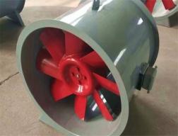 正压送风机是什么_作用_批发价格,加压送风机厂家_机械加压送风机作用