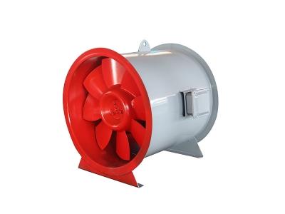 正压送风机,正压送风机是什么_作用_批发价格,加压送风机厂家_机械加压送风机作用,加压送风口是什么_图片_产品