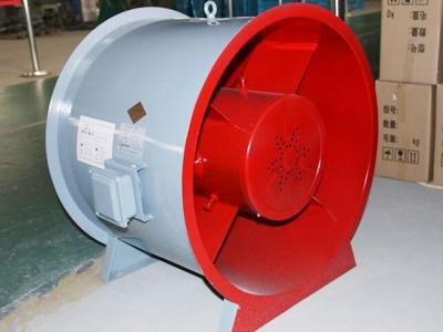 消防排烟风机,正压送风机是什么_作用_批发价格