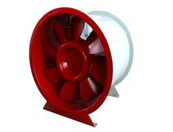 正压送风机是什么_作用_批发价格