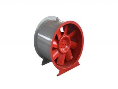 加压送风口是什么_图片_产品,正压送风机是什么_作用_批发价格,消防排烟风机