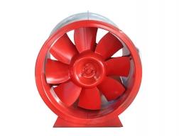 正压送风机,加压送风机厂家_机械加压送风机作用
