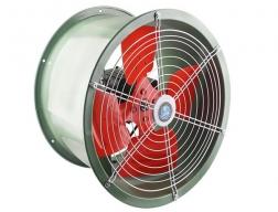 正压送风机是什么_作用_批发价格,消防排烟风机