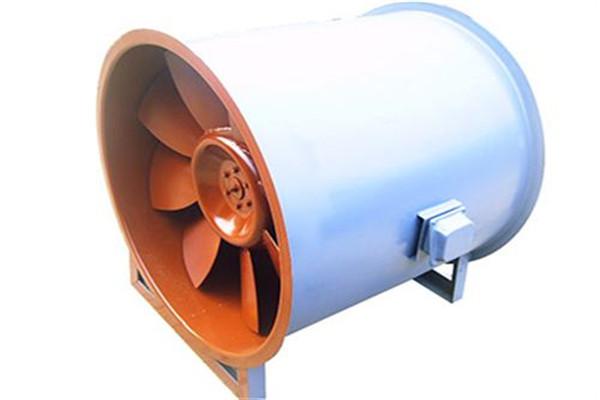 送风机,正压送风机,正压送风口厂家,正压送风机是什么_作用_批发价格,加压送风机厂家_机械加压送风机作用