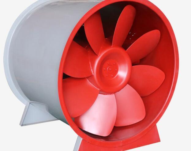正压送风机的维修保养流程规范指南