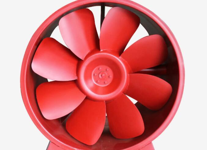 正压送风机厂家带你了解风机的日常维护和保养工作